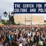 pscp greekdirectdemocracynow11