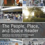 People, place and space reader R4