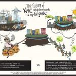 cartoon-nyc-600px-773e3