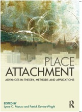 place attachment -manzo